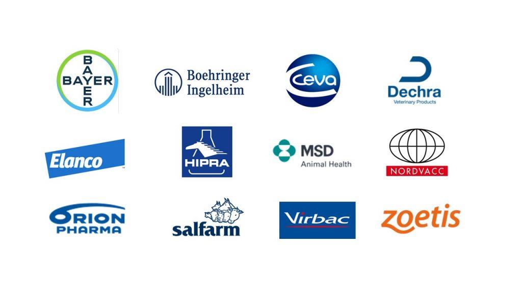 Member companies – ViNordic